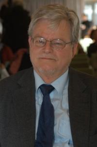 Meister eckhart gesellschaft jahrestagung m nchen 2010 for Dietmar mieth